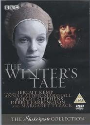 Best Drama Movies of 1981 : The Winter's Tale