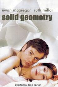 Best Mystery Movies of 2002 : Solid Geometry