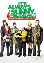 Best Tv Movie Movies of 2010 : It's Always Sunny in Philadelphia: A Very Sunny Christmas