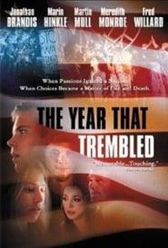Best War Movies of 2002 : The Year That Trembled