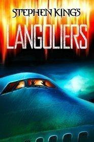 Best Mystery Movies of 1995 : The Langoliers