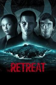 Best Science Fiction Movies of 2011 : Retreat