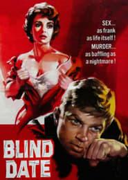 Best Mystery Movies of 1959 : Blind Date