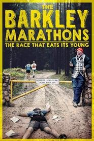 Best History Movies of 2014 : The Barkley Marathons: The Race That Eats Its Young