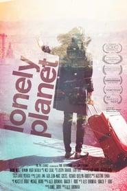 Best Romance Movies of 2014 : Lonely Planet