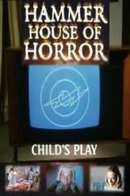 Best Mystery Movies of 1984 : Child's Play