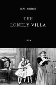 Best Action Movies of 1909 : The Lonely Villa