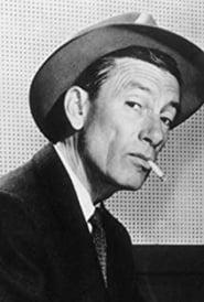 Best Music Movies of 1939 : Hoagy Carmichael