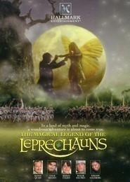 Best Fantasy Movies of 1999 : The Magical Legend of the Leprechauns