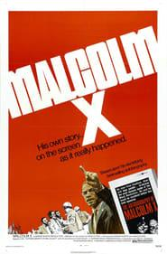 Best Documentary Movies of 1972 : Malcolm X