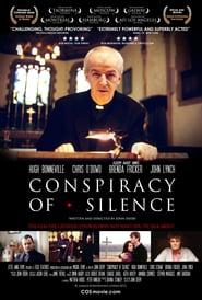 Best Mystery Movies of 2003 : Conspiracy of Silence