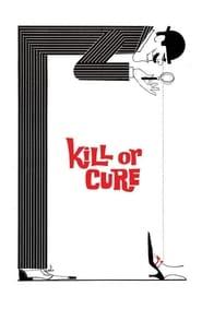 Best Mystery Movies of 1962 : Kill or Cure