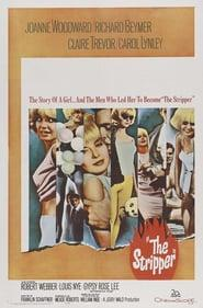 Best Romance Movies of 1963 : The Stripper