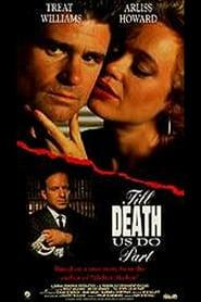 Best Crime Movies of 1992 : Till Death Us Do Part