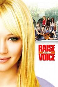 Best Music Movies of 2004 : Raise Your Voice