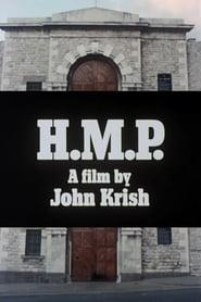 Best Documentary Movies of 1976 : H.M.P.