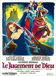 Best History Movies of 1952 : Judgement of God