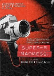 Best Documentary Movies of 2014 : Super 8 Madness!