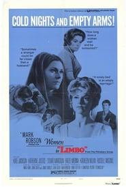 Best Romance Movies of 1972 : Limbo