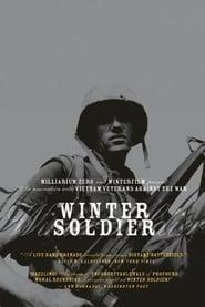 Best War Movies of 1972 : Winter Soldier