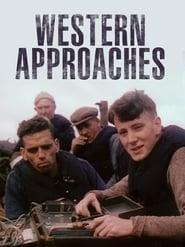 Best Documentary Movies of 1944 : Western Approaches