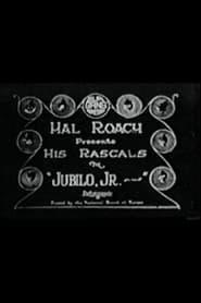 Best Family Movies of 1924 : Jubilo, Jr.