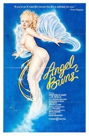 Best Fantasy Movies of 1981 : Angel Buns