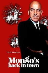 Best Crime Movies of 1971 : Mongo's Back in Town