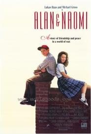 Best Drama Movies of 1992 : Alan & Naomi