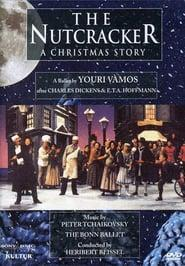 Best Music Movies of 1992 : The Nutcracker: A Christmas Story
