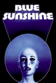 Best Mystery Movies of 1977 : Blue Sunshine