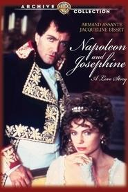 Best Romance Movies of 1987 : Napoleon and Josephine: A Love Story