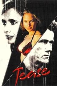 Best Mystery Movies of 2000 : Poison