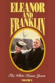 Best Tv Movie Movies of 1977 : Eleanor and Franklin: The White House Years