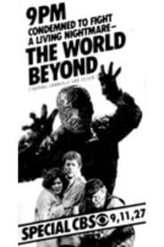 Best Horror Movies of 1978 : The World Beyond