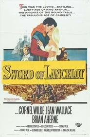 Best Action Movies of 1963 : Lancelot and Guinevere