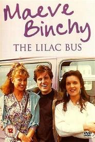 Best Romance Movies of 1990 : The Lilac Bus