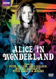 Best Science Fiction Movies of 1966 : Alice in Wonderland