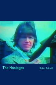 Best Adventure Movies of 1975 : The Hostages