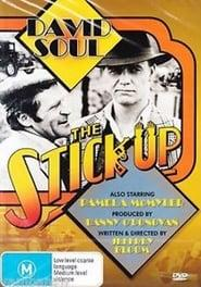 Best Crime Movies of 1977 : The Stick Up