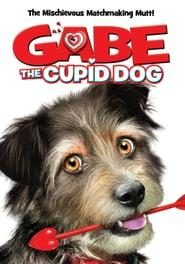 Best Family Movies of 2012 : Gabe the Cupid Dog