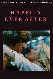Best Romance Movies of 1978 : Happily Ever After