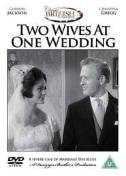 Best Crime Movies of 1961 : Two Wives at One Wedding