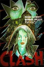 Best Horror Movies of 1984 : Clash