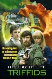 Best Horror Movies of 1981 : The Day Of The Triffids