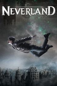 Best Family Movies of 2011 : Neverland