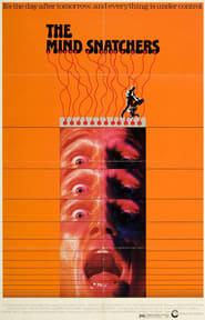 Best Science Fiction Movies of 1972 : The Mind Snatchers
