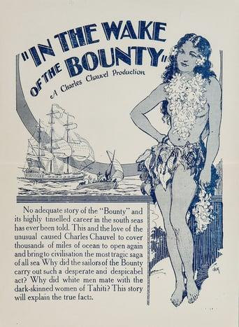 Best Documentary Movies of 1933 : In the Wake of the Bounty