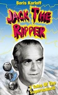 Best Fantasy Movies of 1958 : Jack the Ripper