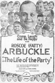 Best Comedy Movies of 1920 : Life of the Party